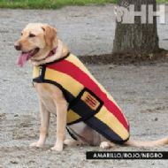 Rambo Newmarket rug for dogs